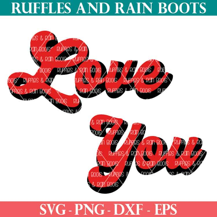 1891+ Love Svg Store Best Free SVG