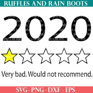 easy weed 2020 review svg cut file set