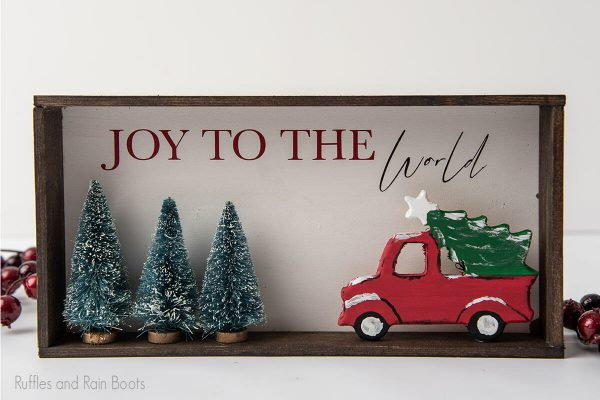 svg joy to the world for crafts